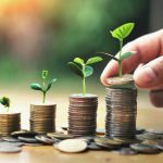 Buying property through self-managed super funds: what you need to know