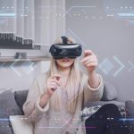 Virtual reality puts homeownership in the picture