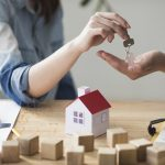 Your guide to becoming a landlord